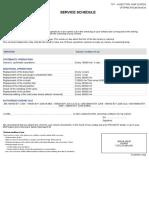 synthesePE.pdf