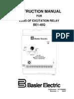 Basler BE1-40Q.pdf