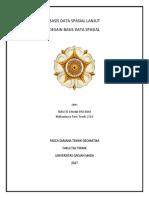 BASIS DATA SPASIAL LANJUT_IMASTI.pdf
