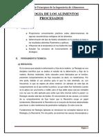 REOLOGIA DE LOS ALIMENTOS PROCESADOS.docx