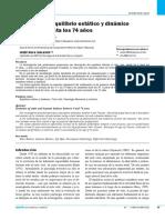 300108-420149-1-SM (1).pdf