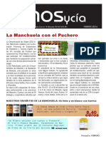NewsletterVinosycía1y2