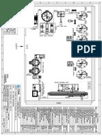 Rts Processing layout