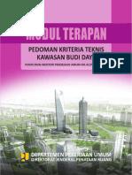 mod_budidaya.pdf