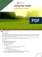 00038216-Good MKT Plan Golf