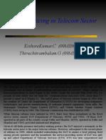 Eco Telecom