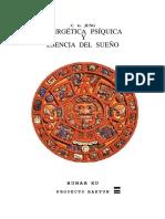 JungCGEnergeticaPsiquicayEsenciaDelSueno.pdf