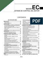 Ec Qg13de Sin Cable Español Pag 1 - 637