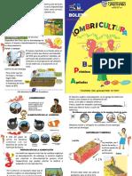 DIPTICO lombrices .pdf