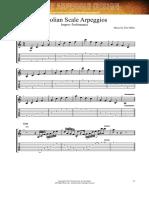 tmcad-028.pdf