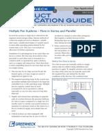 multfansystems.pdf