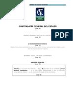 Acuerdo010 CG 2016FormatosReglamentoelaboracintramiteyaprobaciondeinformes