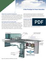 Brochure Hyperion Module.pdf