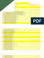Format SIGIZI 2016 Desember