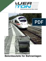 BB Bahnanlagen 0513.PDF