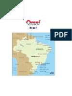 brazil pdf brochure