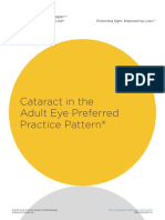 Cataract in the Adult Eye PPP.pdf