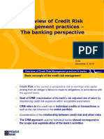 B.bonchev Credit Risk Banking Perspective (1)