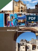 dominican brochure 3