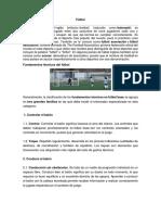 Fútbol.docx