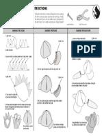 Deerstalker-instructions.pdf