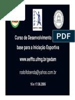 apresentacao11.pdf