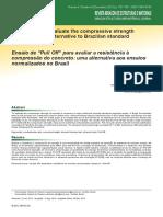 Avaliaççã de resistencia do concreto.pdf