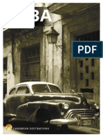 cuba pdf1 pdf