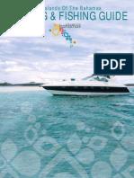 bahamas pdf2