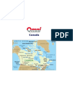 canada travel guide pdf 1
