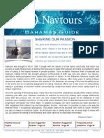 bahamas pdf3