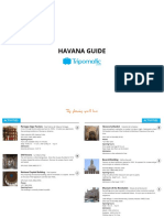 tripomatic-free-city-guide-havana