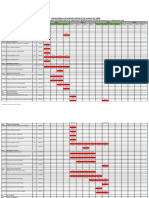 12.1 CRONOGRAMA VALORIZADO MENSUAL DE AVANCE OBRA.xlsx