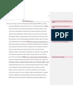 annotated bibliography jizi
