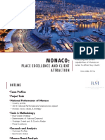 monaco-tourism-innovation