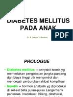 Diabetes Anak1