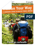 canada travel guide pdf 3