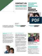 alzheimers-australia-yod-keyworker-brochure