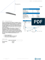 Difuzor Introducere Mtl 19-4-1000 Stb