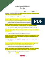 BCS_BI_2_NegotiableInstrumentsTestAnswerKey.doc