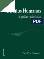 direitos-humanos-sugestoes-pedagogicas.pdf