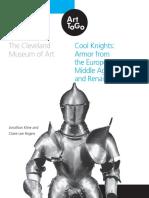 armor_binder.pdf