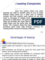 7.Leasing Company.ppt