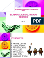 Marcoteorico Ppt 110622125145 Phpapp01