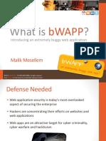 bWAPP_intro.pdf