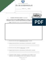 Guia de aprendizaje ecosistema.doc