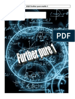 revision_guide_fp1.pdf