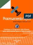 SAS Planet Uma Alternativa Para OpenLayers1