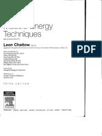 MuscleTS-pdf.pdf