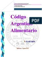 Código Alimentario Argentino_2001.pdf
